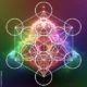 Metatron: The Meaning of Righteousness
